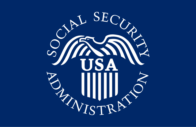 social security number generator usa